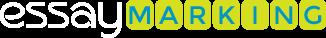 HSC Marking Logo